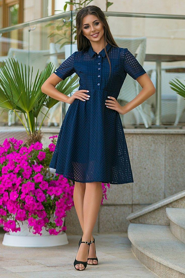 Более 1 млн. наших граждан уже одеты в продукцию торговой марки ZEMAL от Николаевской швейной фабрики!, фото-6