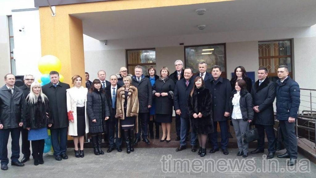 В Орджоникидзевском суде стационарной связи не будет до ноября: как дозвониться, фото-1