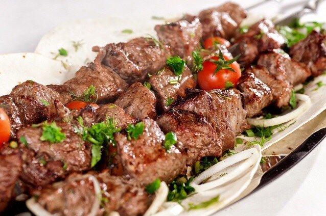Доставка еды в Запорожье: обзор и сравнение, фото-31