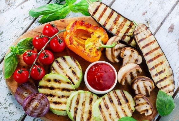 Доставка еды в Запорожье: обзор и сравнение, фото-36