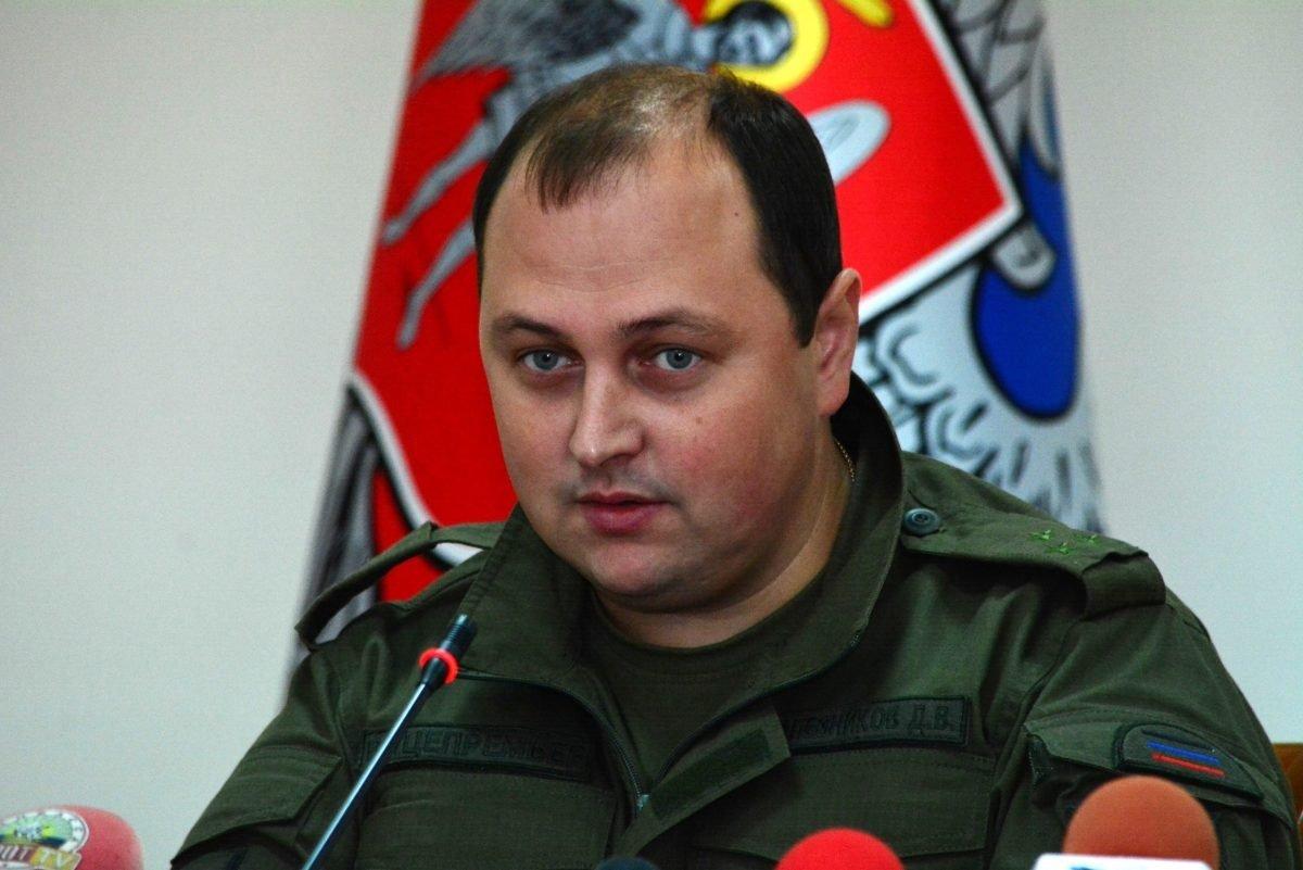 Кто и зачем убил главаря «ДНР» Захарченко?, фото-3