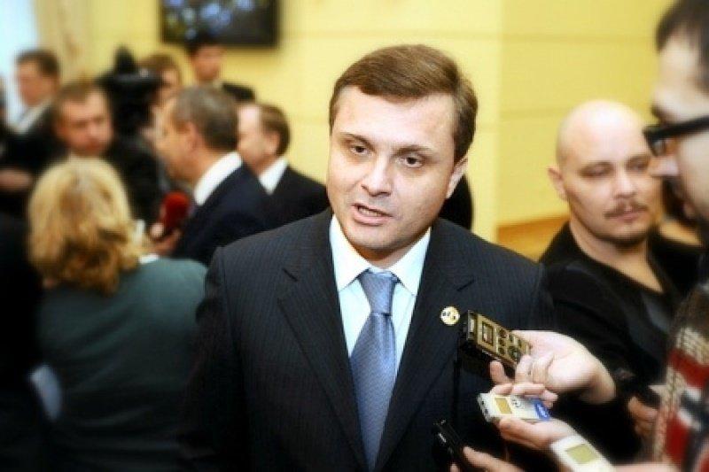Бойко или Вилкул: кого выберет Оппоблок, фото-2