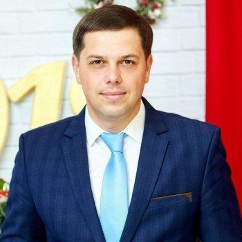Замдиректора мелитопольского «Водоканала» стажируется в НКРЭКУ, фото-1