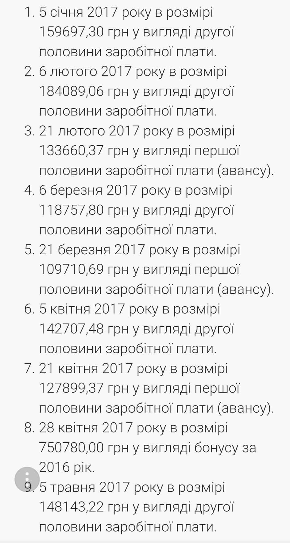 НАПК нашли почти 2 миллиона у еще одного запорожского депутата-заводчанина, фото-1