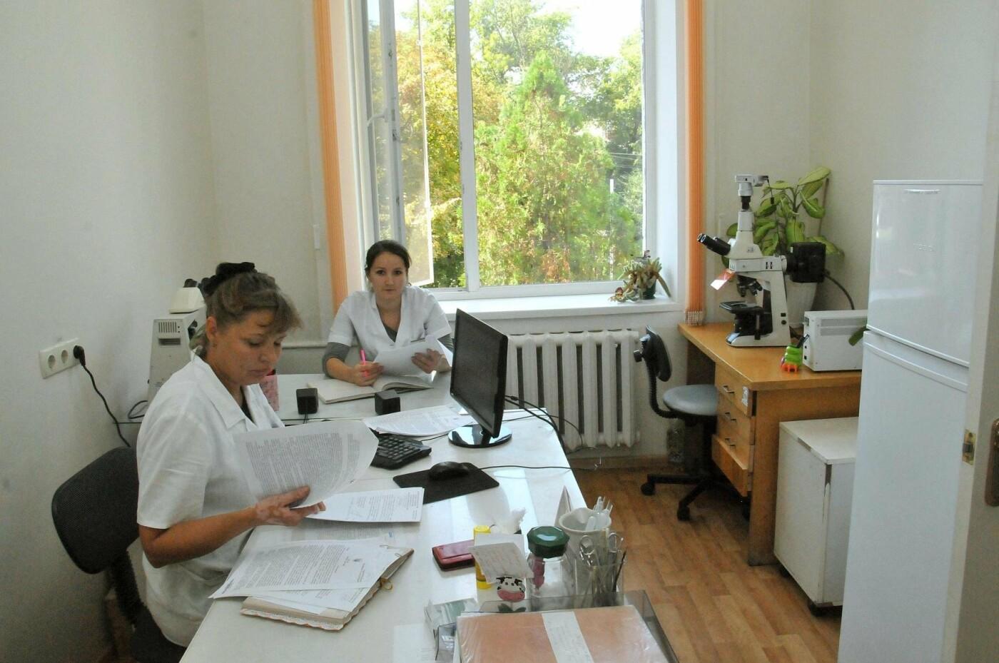 «Жители не должны страдать из-за проблем морга» - Владислав Марченко, фото-2