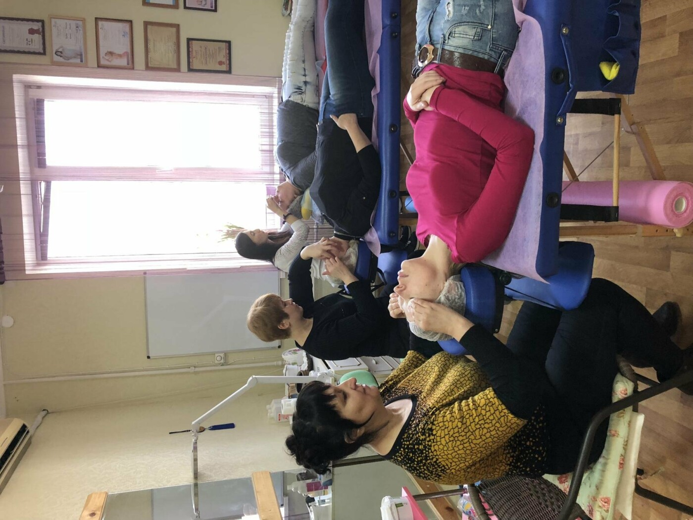 Курсы и Образование в Запорожье, фото-34