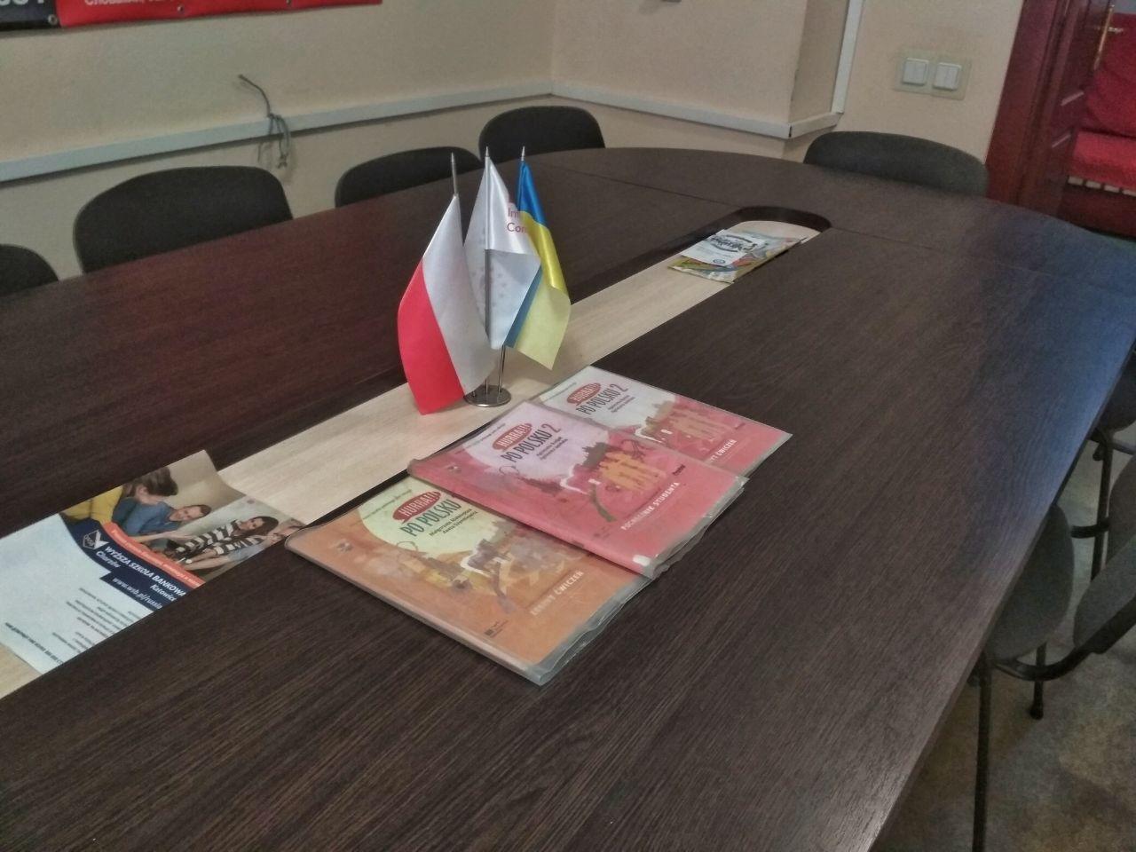 Курсы и Образование в Запорожье, фото-24