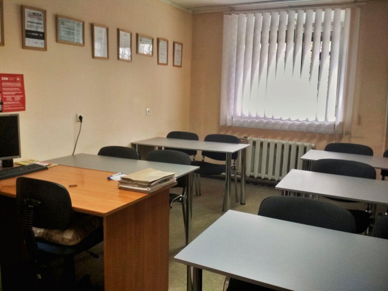 Курсы и Образование в Запорожье, фото-21