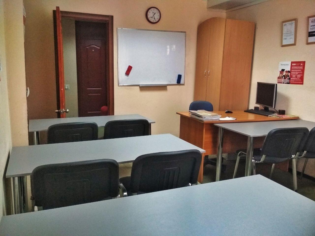 Курсы и Образование в Запорожье, фото-22