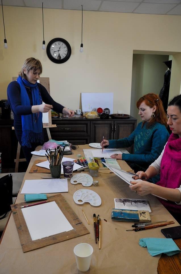Курсы и Образование в Запорожье, фото-59