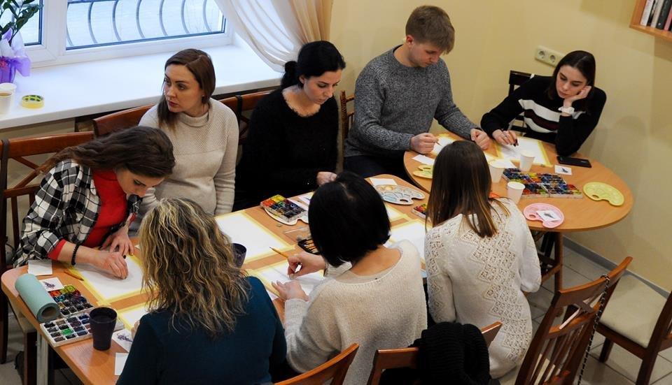 Курсы и Образование в Запорожье, фото-57