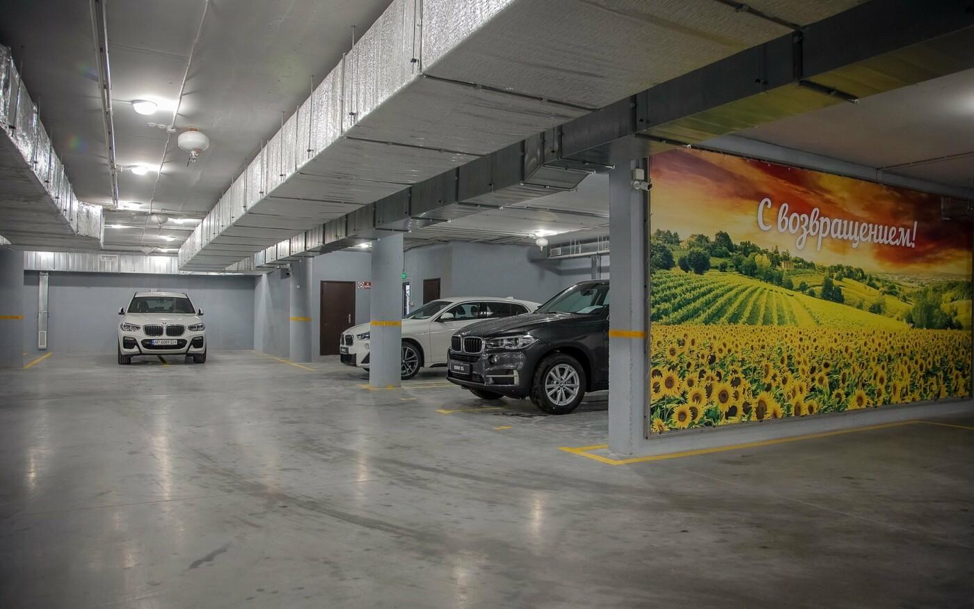 """Презентация нового дома в жилом комплексе """"Бородино"""". Квартиры для счастливых людей, фото-10"""