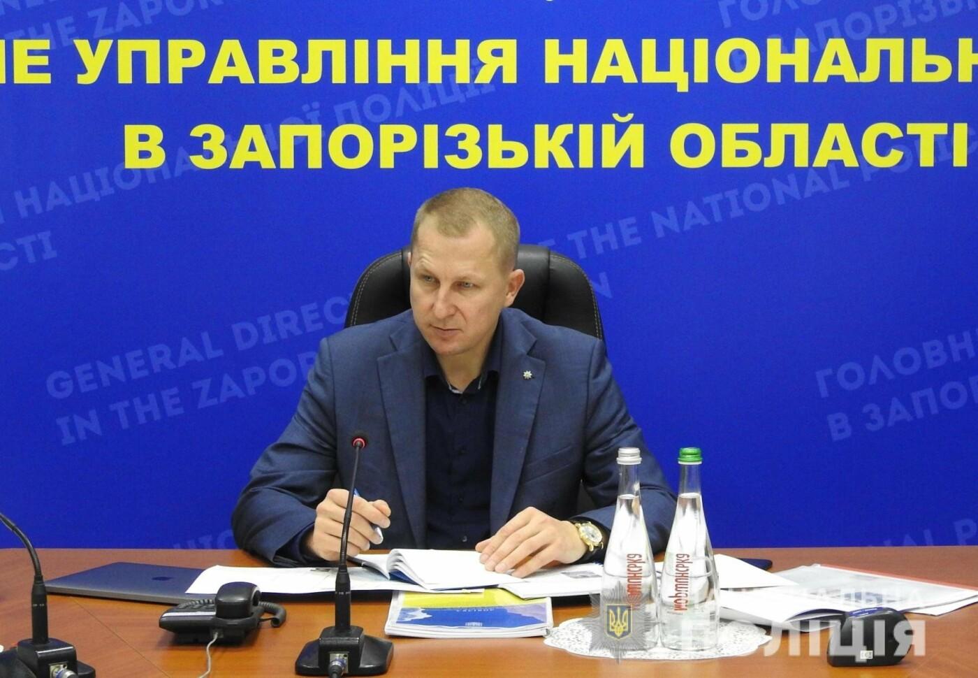 По делу об убийстве Олешко задержаны новые подозреваемые, - Аброськин, фото-1