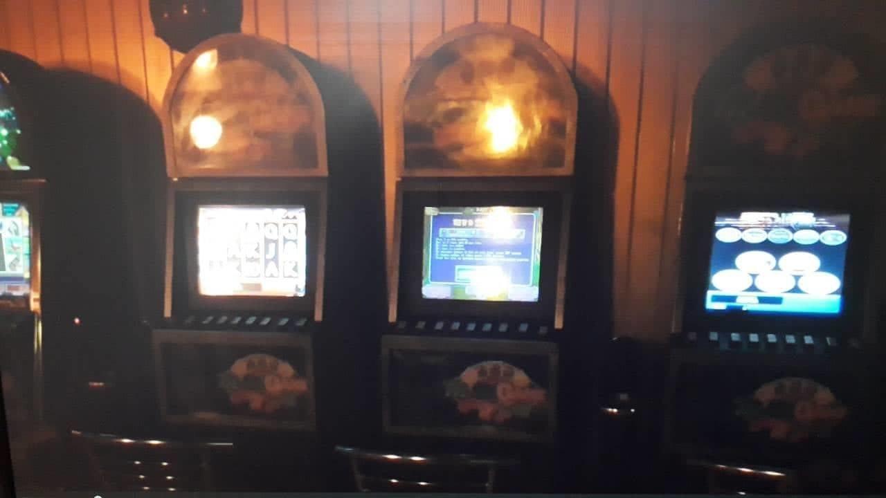 Золото партии игровой автомат играть бесплатно и