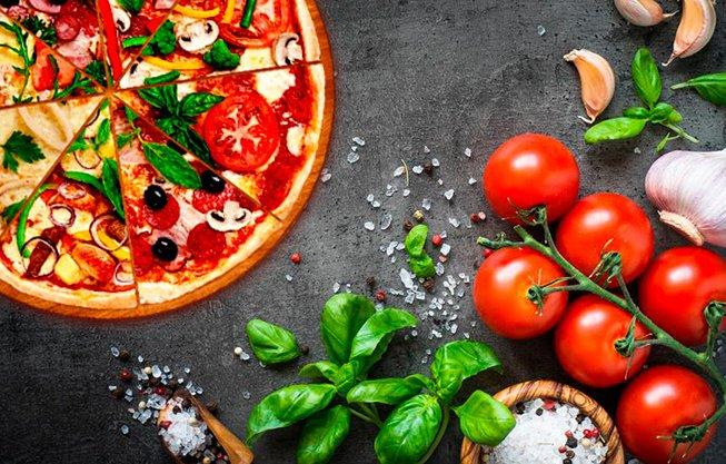 Доставка еды в Запорожье: обзор и сравнение, фото-55