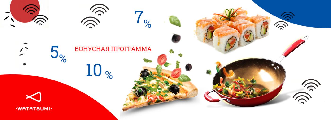 Доставка еды в Запорожье: обзор и сравнение, фото-56
