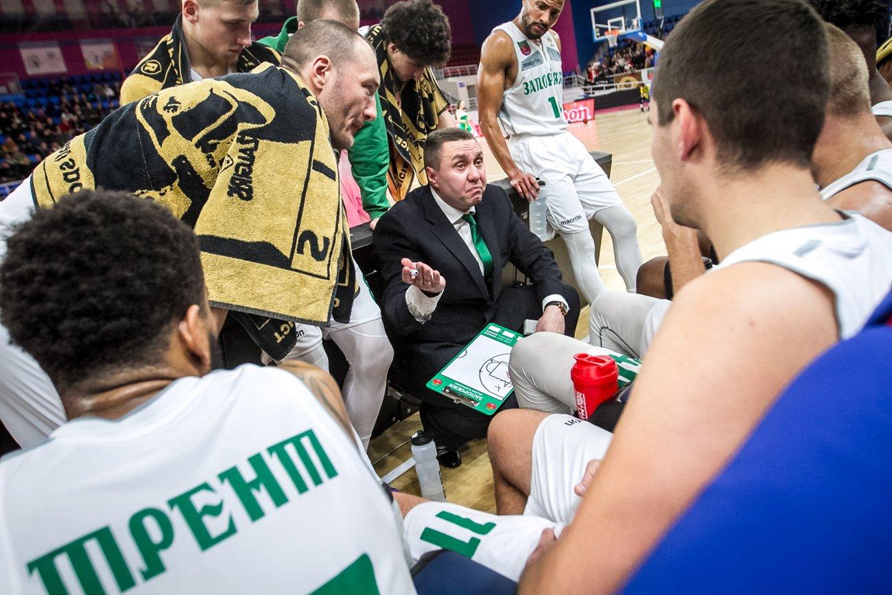 """""""Днепр"""" получил стратегическое преимущество перед ответной игрой Кубка , фото-6"""