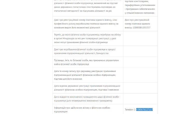"Газету ""Запорозька Січ"" теперь контролирует сотрудница Артура Гатунка: он говорит, что не знал, фото-2"