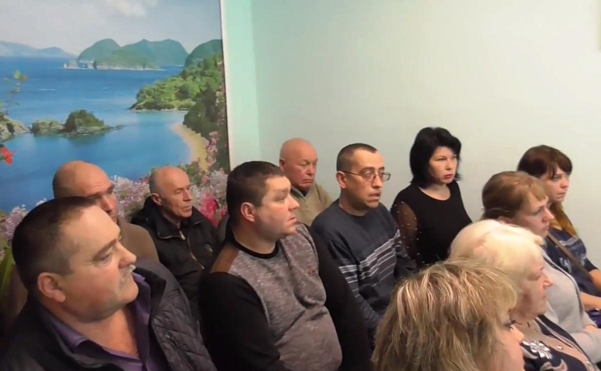 Біляївський Комбінат та Павлівська сільрада підписали Меморандум про соціальне  партнерство, фото-2
