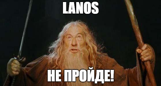 Uklon сдержал обещание и отказался от автомобилей Lanos, фото-1