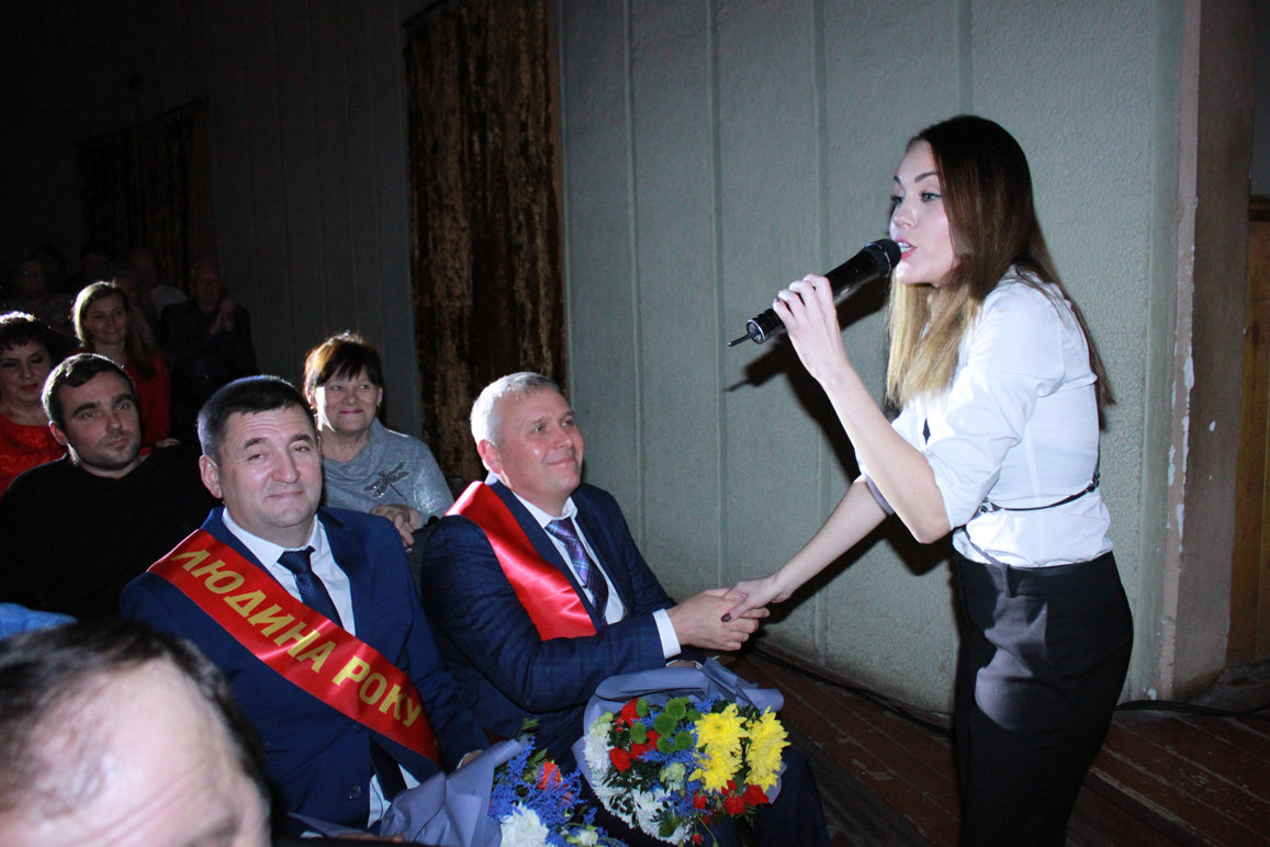 В Запорожской области певица Alyosha выступила на заводском празднике, – ФОТО, фото-11