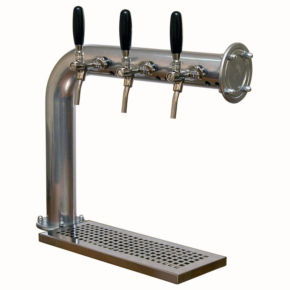 «МПО Сервис»: качественное обслуживание вашего оборудования для розлива напитков, фото-2
