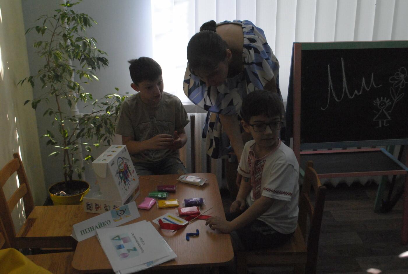 В Запорожье к новому учебному году готовят десятки ресурсных классов, фото-3