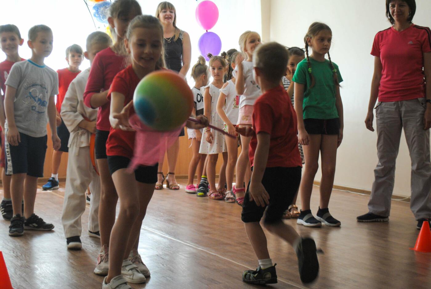 В ближайшие три года во всех запорожских школах отремонтируют коммуникации, фото-6
