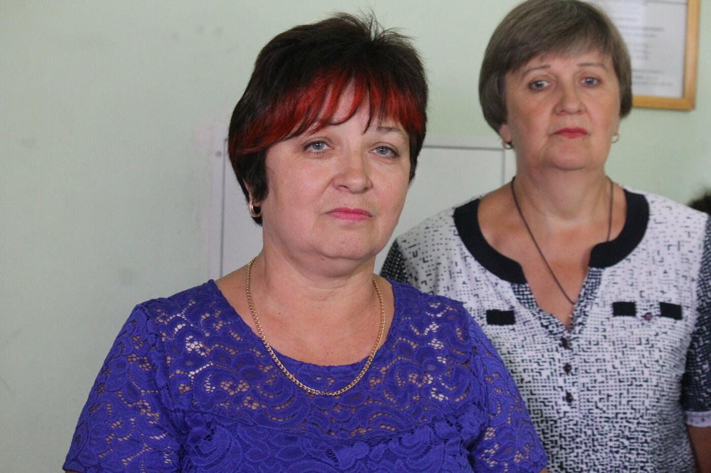 В запорожском общежитии после четырехлетней поломки заработали долгожданные лифты, фото-5