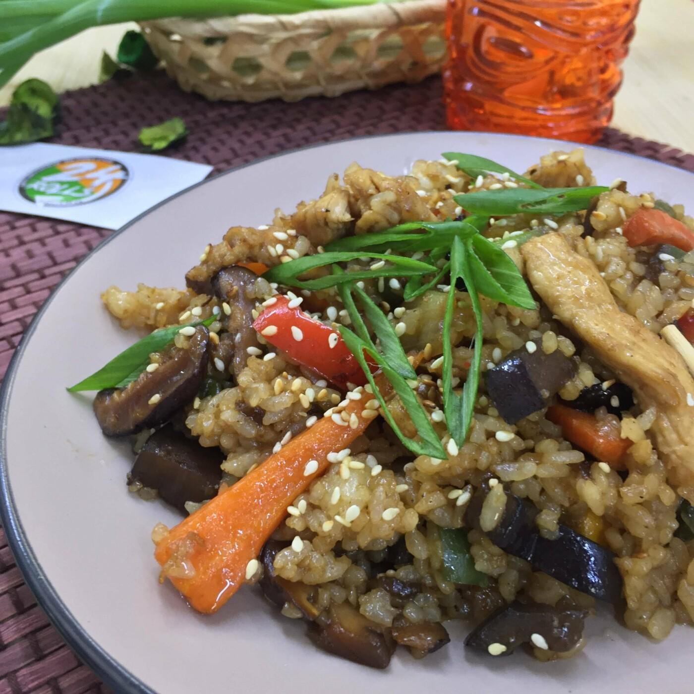 Доставка еды в Запорожье: обзор и сравнение, фото-65
