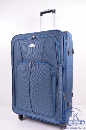 Где купить сумку на все случаи жизни по самой выгодной цене?, фото-9