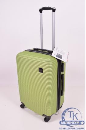 Где купить сумку на все случаи жизни по самой выгодной цене?, фото-8
