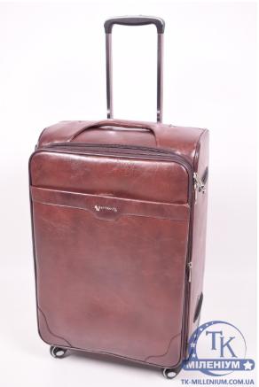 Где купить сумку на все случаи жизни по самой выгодной цене?, фото-10