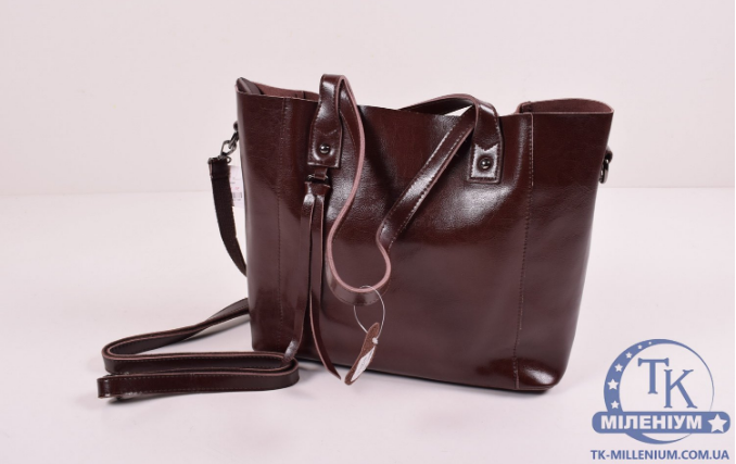 Где купить сумку на все случаи жизни по самой выгодной цене?, фото-2
