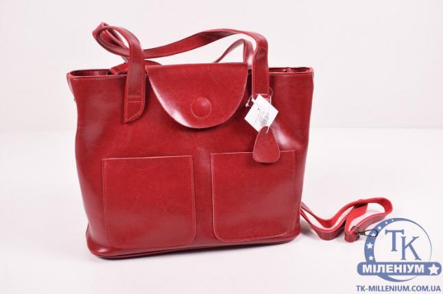 Где купить сумку на все случаи жизни по самой выгодной цене?, фото-1
