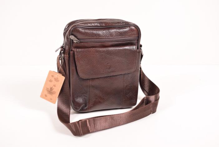 Где купить сумку на все случаи жизни по самой выгодной цене?, фото-5