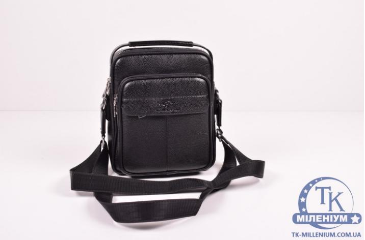 Где купить сумку на все случаи жизни по самой выгодной цене?, фото-6