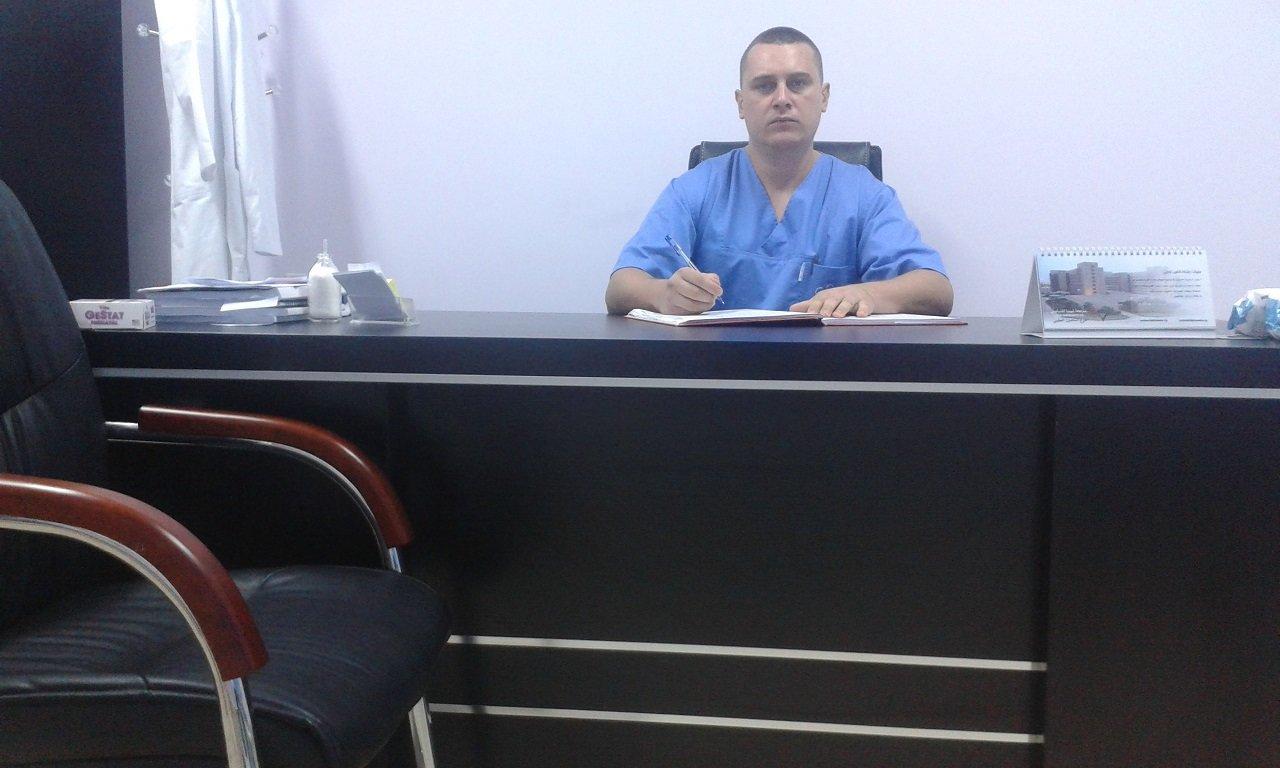 Эффективное восстановление женского здоровья - оперативное и консервативное лечение гинекологической патологии, фото-1