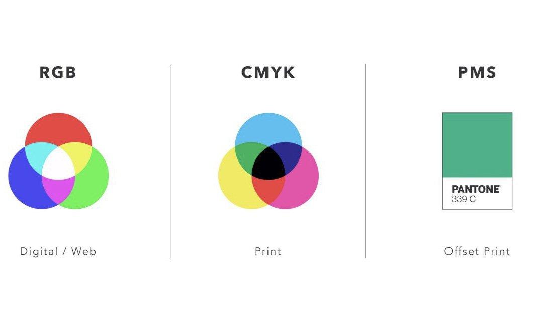 Как улучшить дизайн печатной продукции?, фото-1