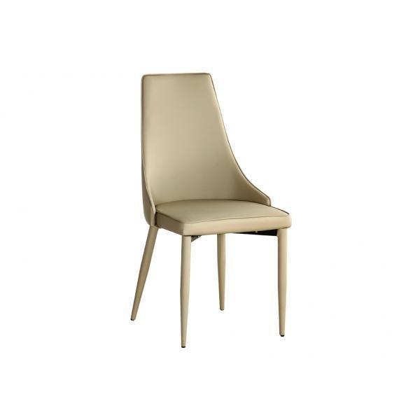 Столы и стулья DAOSUN, фото-2