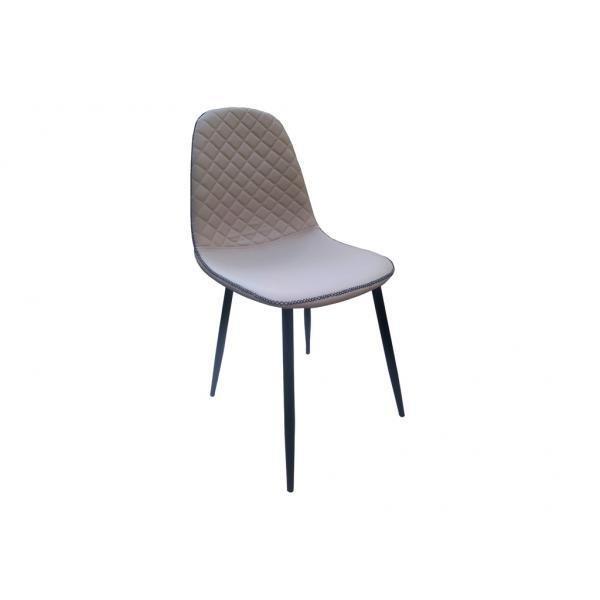 Столы и стулья DAOSUN, фото-3
