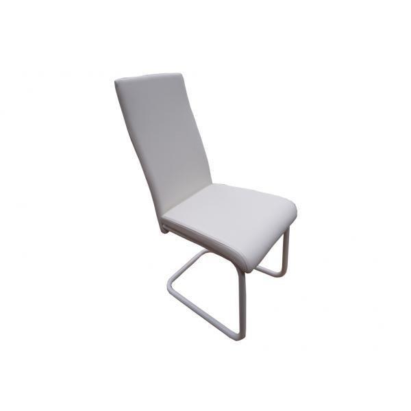 Столы и стулья DAOSUN, фото-1