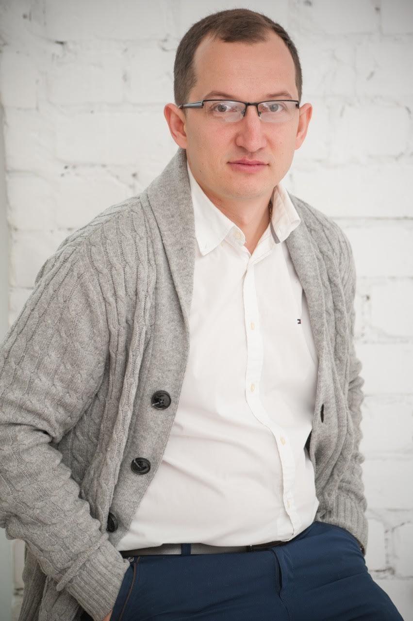 """Владелец SUSHI 3303 Дмитрий Москаленко: """"Мы создали рынок доставки в Запорожье и продолжаем масштабироваться"""", фото-1"""