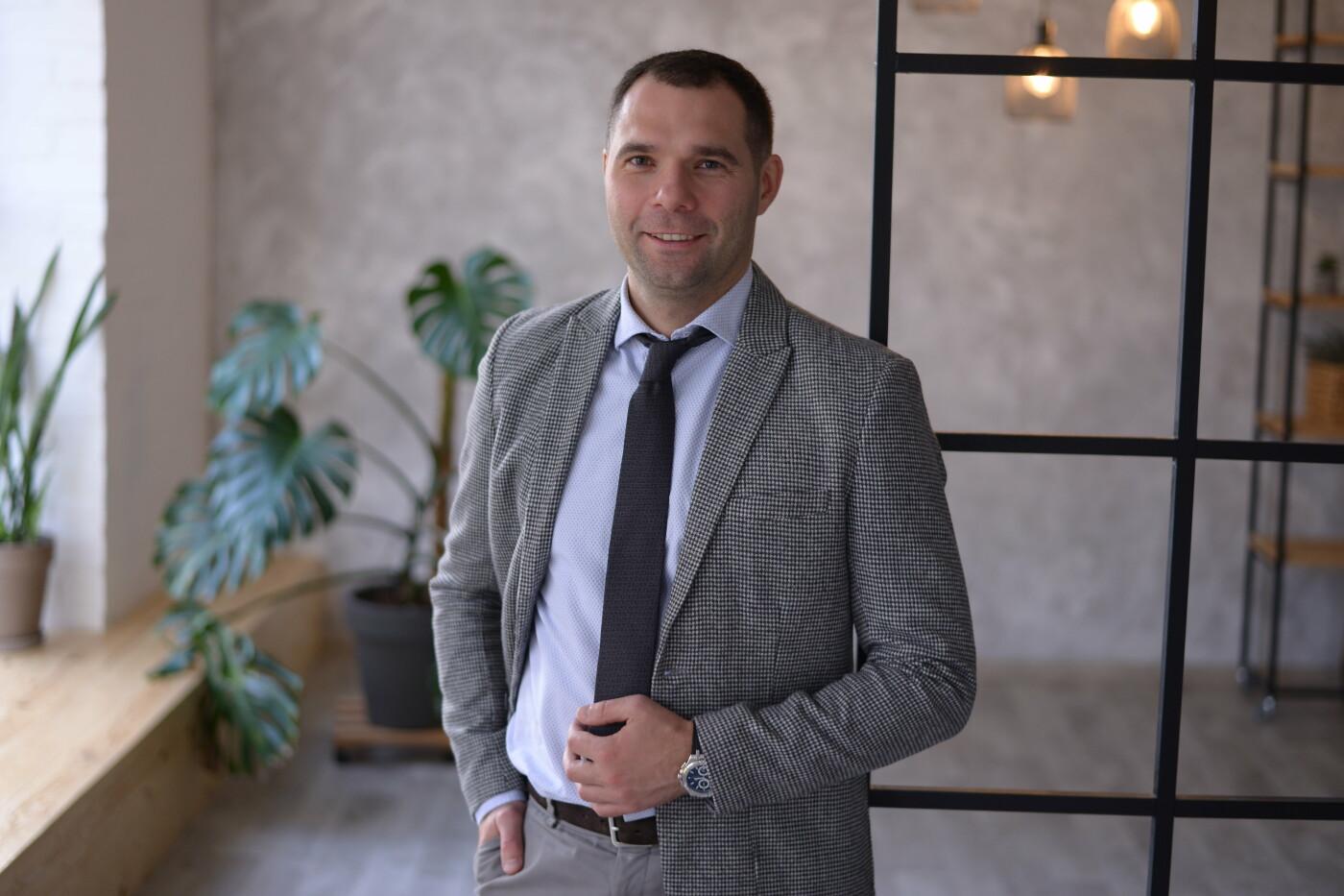 Бизнес в Запорожье – все, что вам необходимо для успешного развития своего дела, фото-3