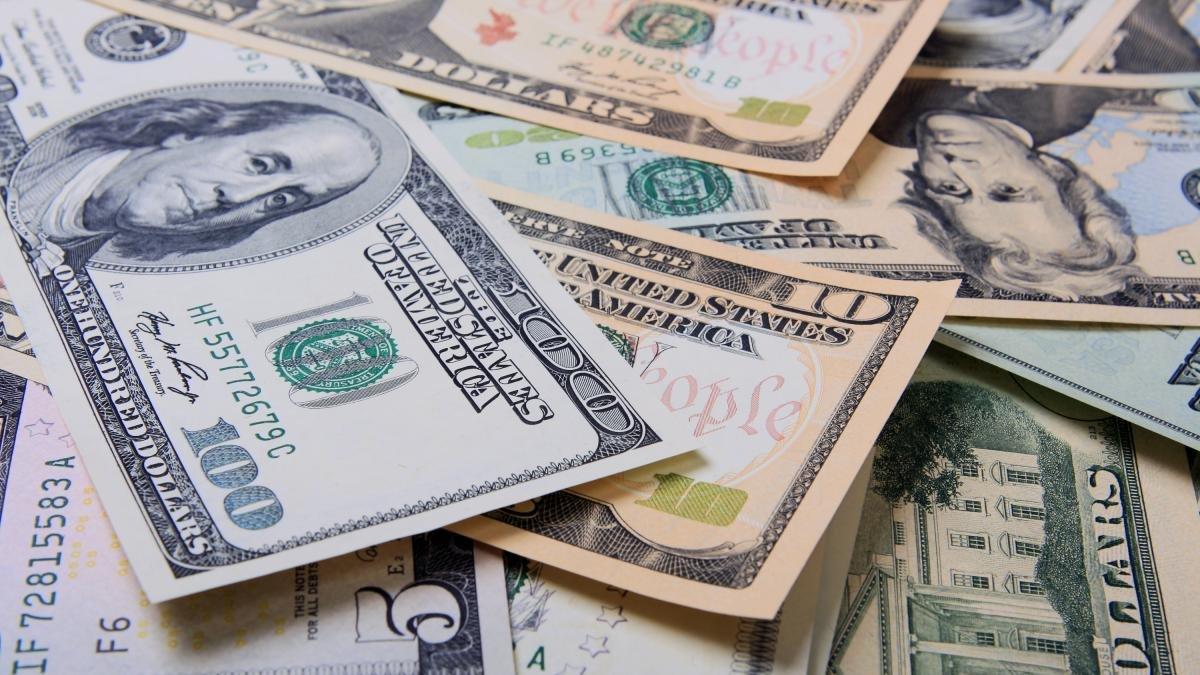 Как сэкономить на обмене валюты: хороший момент, выгодные курсы обмена, фото-1