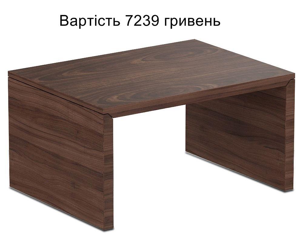 Кабинет директора запорожского аэропорта обставят мебелью за $10000, фото-5