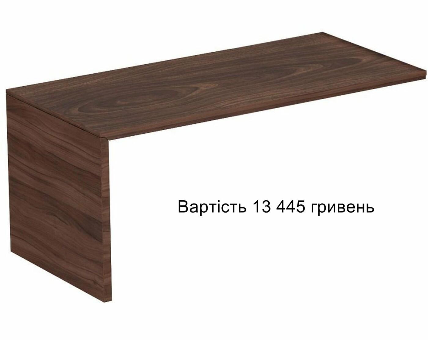 Кабинет директора запорожского аэропорта обставят мебелью за $10000, фото-4