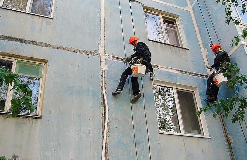 Ремонт и строительство в Запорожье - что предлагают компании, фото-53