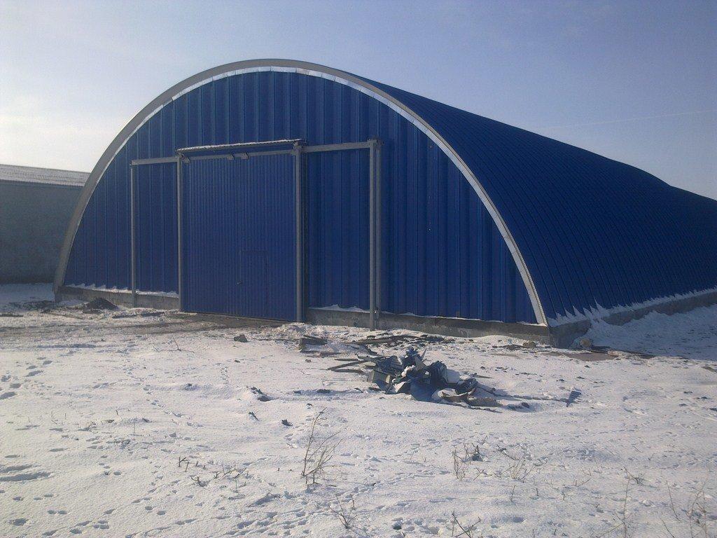 Ремонт и строительство в Запорожье - что предлагают компании, фото-14
