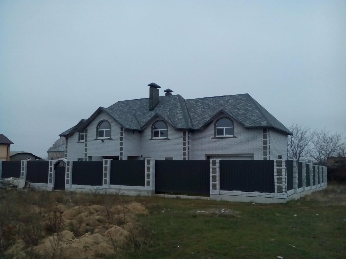 Ремонт и строительство в Запорожье - что предлагают компании, фото-5